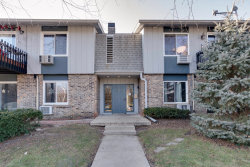 Photo of 902 E Old Willow Road, Unit Number 103, PROSPECT HEIGHTS, IL 60070 (MLS # 10347446)