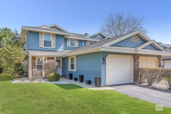 Photo of 1536 Lighthouse Drive, NAPERVILLE, IL 60565 (MLS # 10347480)