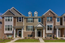 Photo of 1435 N Charles Avenue, NAPERVILLE, IL 60563 (MLS # 10347655)