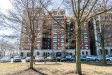 Photo of 5300 S South Shore Drive, Unit Number 94, CHICAGO, IL 60615 (MLS # 10347736)
