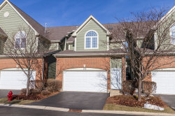 Photo of 296 W Fairview Circle, PALATINE, IL 60067 (MLS # 10347798)