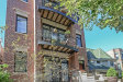 Photo of 5818 N Winthrop Avenue, Unit Number 1B, CHICAGO, IL 60660 (MLS # 10348124)