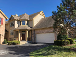 Photo of 1606 Spyglass Circle, Unit Number 1606, PALOS HEIGHTS, IL 60463 (MLS # 10348131)