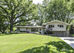 Photo of 923 Edgewater Drive, NAPERVILLE, IL 60540 (MLS # 10348151)