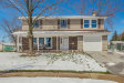 Photo of 116 Heine Court, STREAMWOOD, IL 60107 (MLS # 10348160)