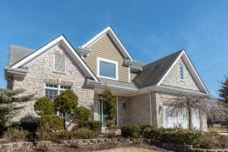 Photo of 4001 Royal And Ancient Drive, ST. CHARLES, IL 60174 (MLS # 10348184)