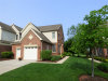 Photo of 13 Red Tail Drive, HAWTHORN WOODS, IL 60047 (MLS # 10348263)