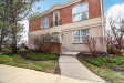 Photo of 440 Town Place Circle, BUFFALO GROVE, IL 60089 (MLS # 10348269)
