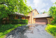 Photo of 18 Mayfair Lane, LINCOLNSHIRE, IL 60069 (MLS # 10348311)