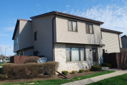 Photo of 306 Circlegate Road, Unit Number 306, NEW LENOX, IL 60451 (MLS # 10348382)