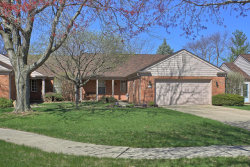 Photo of 1414 Old Farm Road, Unit Number A, CHAMPAIGN, IL 61821 (MLS # 10348409)