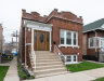 Photo of 5712 W 22nd Place, CICERO, IL 60804 (MLS # 10348445)