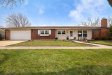 Photo of 1103 Countryside Drive, HANOVER PARK, IL 60133 (MLS # 10348447)