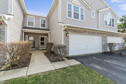 Photo of 1923 Candlelight Circle, MONTGOMERY, IL 60538 (MLS # 10348498)