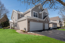 Photo of 2804 Powell Court, NAPERVILLE, IL 60563 (MLS # 10348652)