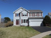 Photo of 4 Montclair Court, LAKE IN THE HILLS, IL 60156 (MLS # 10348702)