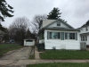 Photo of 1434 Lincoln Street, NORTH CHICAGO, IL 60064 (MLS # 10348858)