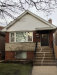 Photo of 3614 S 53rd Court, CICERO, IL 60804 (MLS # 10349273)