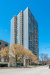 Photo of 5320 N Sheridan Road, Unit Number 2409, CHICAGO, IL 60640 (MLS # 10349277)