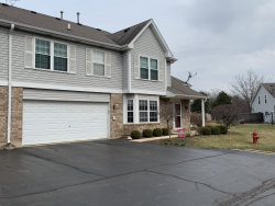 Photo of 13930 Cambridge Circle, PLAINFIELD, IL 60544 (MLS # 10349565)