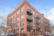 Photo of 1259 N Wood Street, Unit Number 304, CHICAGO, IL 60622 (MLS # 10349695)