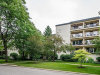 Photo of 407 Franklin Avenue, Unit Number 3C, RIVER FOREST, IL 60305 (MLS # 10349709)