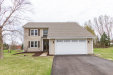 Photo of 5N339 Hanson Ridge Drive, ST. CHARLES, IL 60175 (MLS # 10349732)