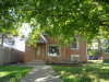 Photo of 4029 Gage Avenue, LYONS, IL 60534 (MLS # 10349738)