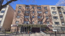 Photo of 5950 N Kenmore Avenue, Unit Number 401, CHICAGO, IL 60660 (MLS # 10349741)