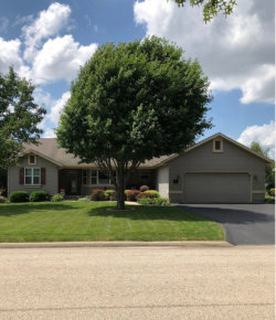 Photo of 1104 Locust Drive, ROCK FALLS, IL 61071 (MLS # 10350154)