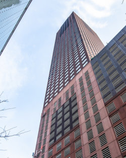 Photo of 474 N Lake Shore Drive, Unit Number 4511, CHICAGO, IL 60611 (MLS # 10350242)