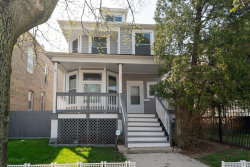 Photo of 2440 N Central Park Avenue, CHICAGO, IL 60647 (MLS # 10350248)