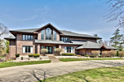 Photo of 40 Overbrook Road, SOUTH BARRINGTON, IL 60010 (MLS # 10350297)