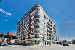 Photo of 1601 S State Street, Unit Number 3A, CHICAGO, IL 60616 (MLS # 10350330)