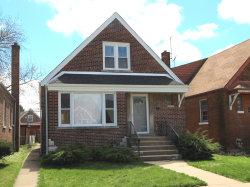 Photo of 1649 W 93rd Street, CHICAGO, IL 60620 (MLS # 10350439)