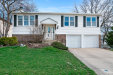 Photo of 94 Hesterman Drive, GLENDALE HEIGHTS, IL 60139 (MLS # 10350493)