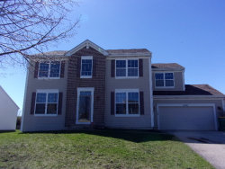 Photo of 12942 Parterre Place, PLAINFIELD, IL 60585 (MLS # 10350497)