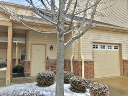 Photo of 3610 Thornhill Drive, Unit Number 3610, CHAMPAIGN, IL 61822 (MLS # 10350596)