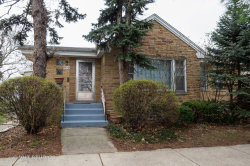 Photo of 6155 W Argyle Street, CHICAGO, IL 60630 (MLS # 10350611)