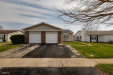 Photo of 161 Golden Drive, GLENDALE HEIGHTS, IL 60139 (MLS # 10350613)