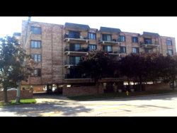 Photo of 7525 W Lawrence Avenue, Unit Number 409, HARWOOD HEIGHTS, IL 60706 (MLS # 10350651)