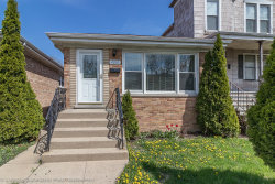 Photo of 4030 W Addison Street, CHICAGO, IL 60641 (MLS # 10350895)