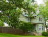 Photo of 428 E 2nd Street, SPRING VALLEY, IL 61362 (MLS # 10351010)
