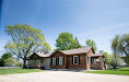 Photo of 518 Brickville Road, SYCAMORE, IL 60178 (MLS # 10351029)