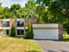 Photo of 246 Florence Court, LIBERTYVILLE, IL 60048 (MLS # 10351061)