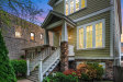 Photo of 3137 S Throop Street, CHICAGO, IL 60608 (MLS # 10351096)