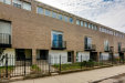 Photo of 1313 E 55 Street, Unit Number 1313, CHICAGO, IL 60637 (MLS # 10351104)