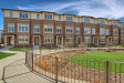 Photo of 7832 Madison Street, Unit Number 23, RIVER FOREST, IL 60305 (MLS # 10351298)