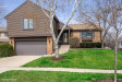 Photo of 302 Apollo Court, VERNON HILLS, IL 60061 (MLS # 10351645)