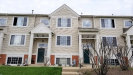 Photo of 471 Cary Woods Circle, CARY, IL 60013 (MLS # 10351917)